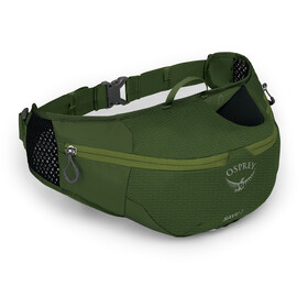 Osprey Savu 2 Waist Bag, dustmoss green